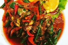 thai-cuisine-chesapeake